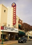 Brauntex Theartre_5
