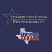 Texans for Fiscal Responsibility Endorses Donna Campbell